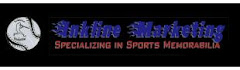 Inkline Marketing- Autographed Sports Memorabilia