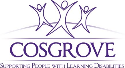 Cosgrove Care