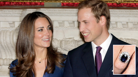 prince william and kate middleton engaged kate middleton hair colour. Prince William Kate Middleton