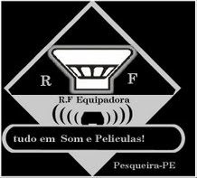 OS SINISTROS JUNTO COM R.F EQUIPADORA