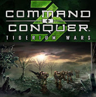 Command And Conquer 3: Free Download Pc Games Full Version