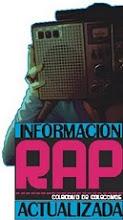 Radio FUTURA FM90.5 en VIVO