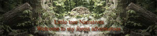 Little Tree Narratives