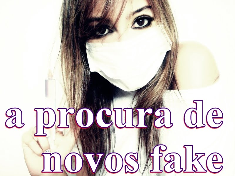 M Fia Fake Doa O De Fotos Fakes Official Twitter Orkut