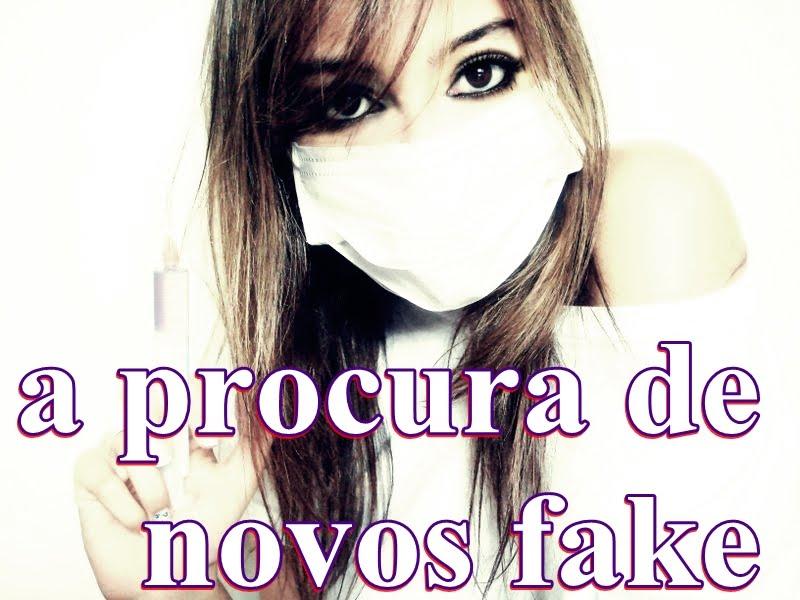 M Fia Fake Doa O De Fotos Fakes Official Twitter Orkut