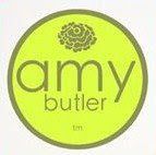 Free Amy Butler Patterns