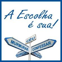 Olá, seja bem vindo ao nosso blog...Meu nome é Renata Cavanha, e deixo aqui as diversas histórias .