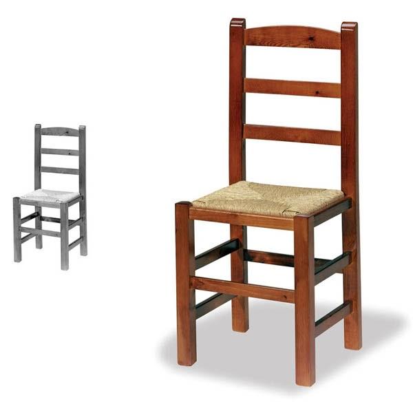 Fabrica de muebles milenio sillas para comedores for Fabrica de sillas de oficina zona norte