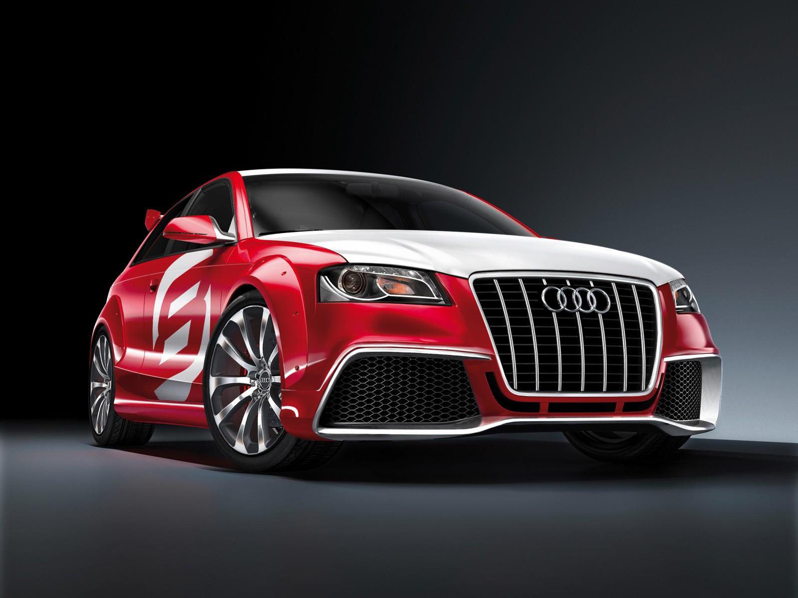 http://4.bp.blogspot.com/_Iq1fkO6qus0/TR_DY-lebxI/AAAAAAAAAdo/zeIVBsE2wPo/s1600/Audi-A3-Wallpapers_0101201103.jpg