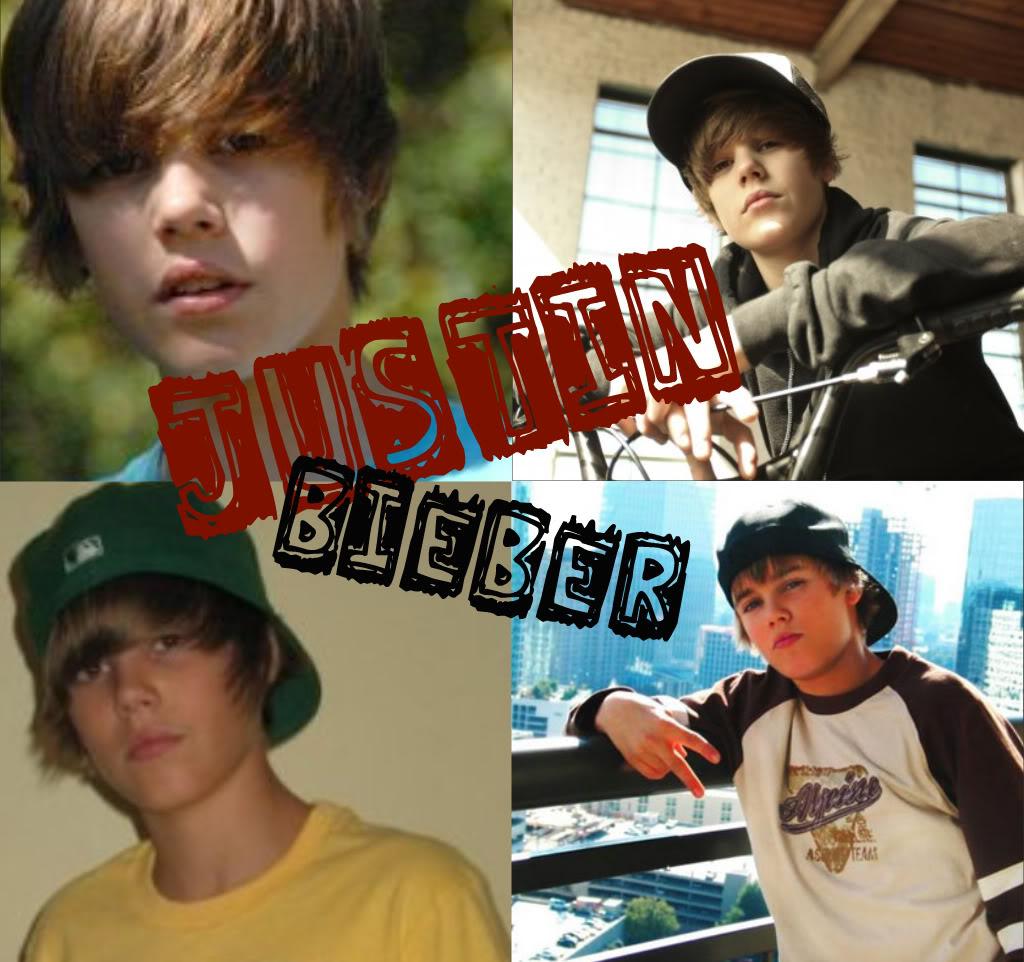 http://4.bp.blogspot.com/_Iq1fkO6qus0/TRe5o-wCSpI/AAAAAAAAAX0/LMMD9ft8iyk/s1600/Justin-Bieber-Wallpapers_2612201002.jpg