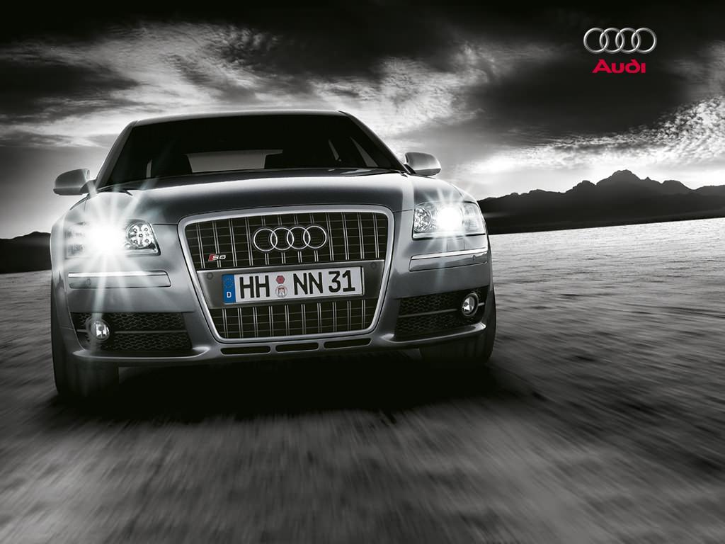 http://4.bp.blogspot.com/_Iq1fkO6qus0/TSDvCz4lX1I/AAAAAAAAAeY/ZwI9lnjKWeA/s1600/Audi-Wallpapers-HD_0201201105.jpg