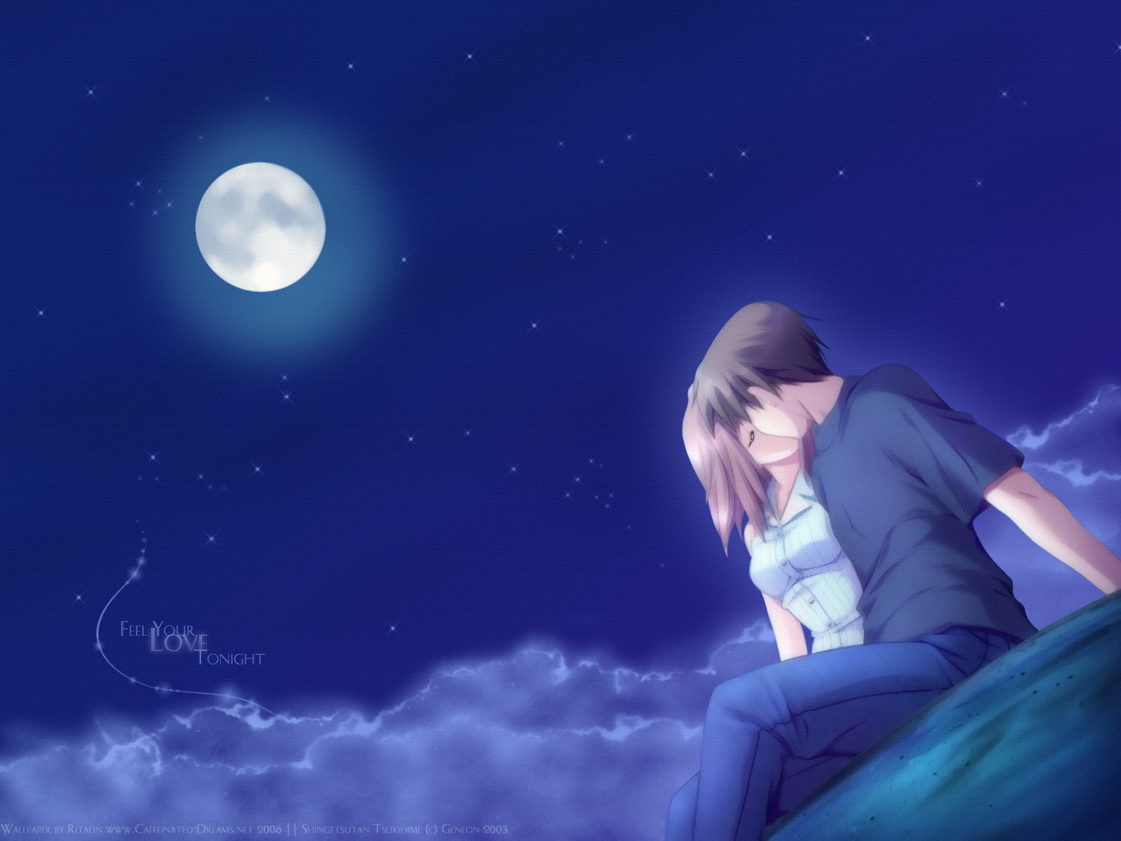 [Image: anime-love-wallpaper_12120111.jpg]