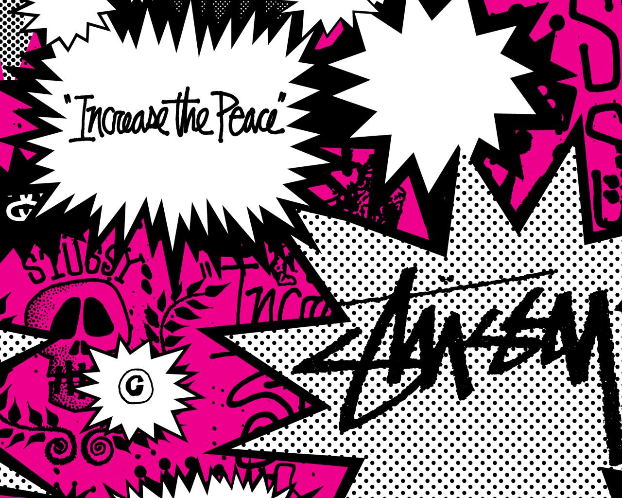 http://4.bp.blogspot.com/_Iq1fkO6qus0/TUNWPP99JXI/AAAAAAAAAo4/_ccPJ1Q_izY/s1600/cool-punk-wallpaper_13120114.jpeg