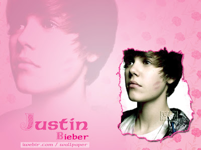justin bieber hot wallpaper. Justin Bieber Hot Wallpaper