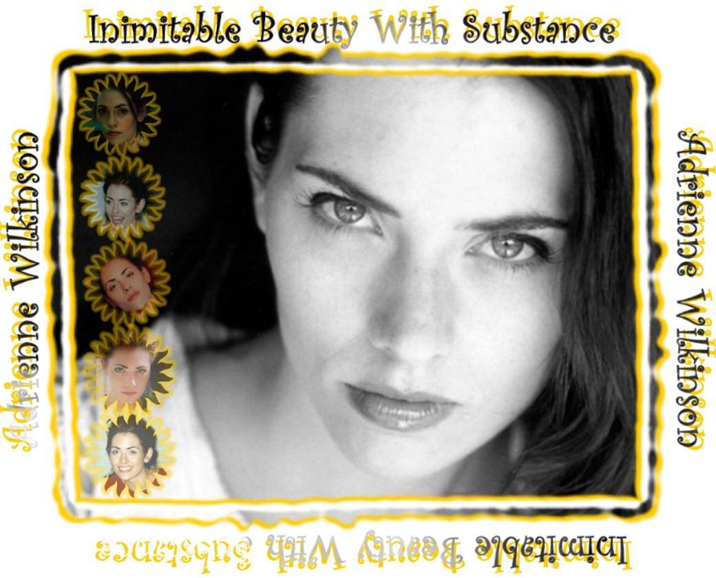 http://4.bp.blogspot.com/_Iq1fkO6qus0/TUsXVj8TejI/AAAAAAAAAv4/_K6GrYen7iw/s1600/Adrienne-Wilkinson-Wallpaper_4220115.jpg