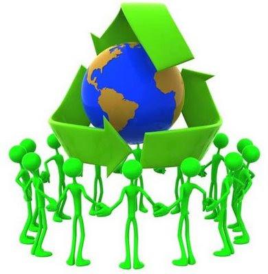 Tierra%2BReciclaje.bmp