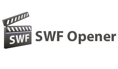 حصري جدا هديتي لكم جميعا فلاش صور مدينة حمام السخنة-انتاج منتدانا Swf+Opener
