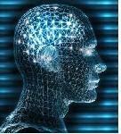 La tecnología y el hombre