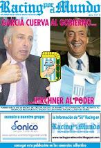 Tapa Revista 8