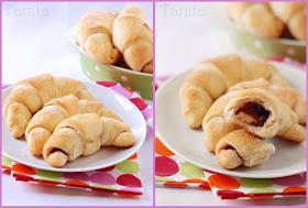 баба - Великденски ястия 448113sn