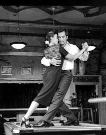 Algo del Tango