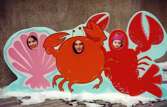 [Crabby.jpg]