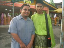 Karnival Pendidikan Islam 2009