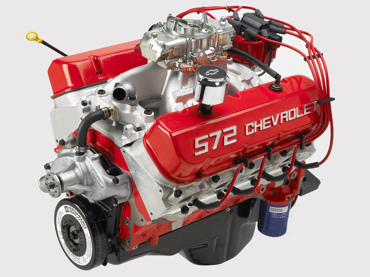 http://4.bp.blogspot.com/_IqxkmF9-pdU/TUDH4033lDI/AAAAAAAAABc/_qyV1a8c-0w/s1600/1955-Buick-Roadmaster-Jay-Leno-572-Crate-Motor-1280x960.jpg