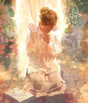 http://4.bp.blogspot.com/_IqyyvgCPfLQ/SayU6f1kIdI/AAAAAAAAC08/y4b9baJ-dl4/s400/woman_praying.jpg