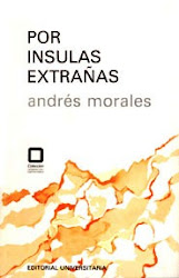 """""""POR ÍNSULAS EXTRAÑAS"""""""