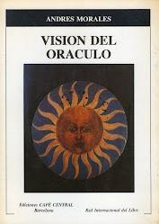 """""""VISIÓN DEL ORÁCULO"""""""