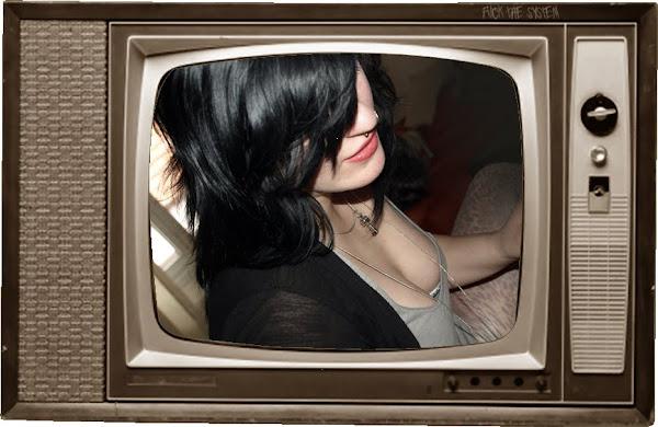 TV lügt