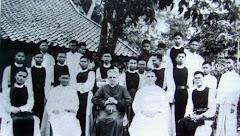 Komunitas Bruder Sihing Widi