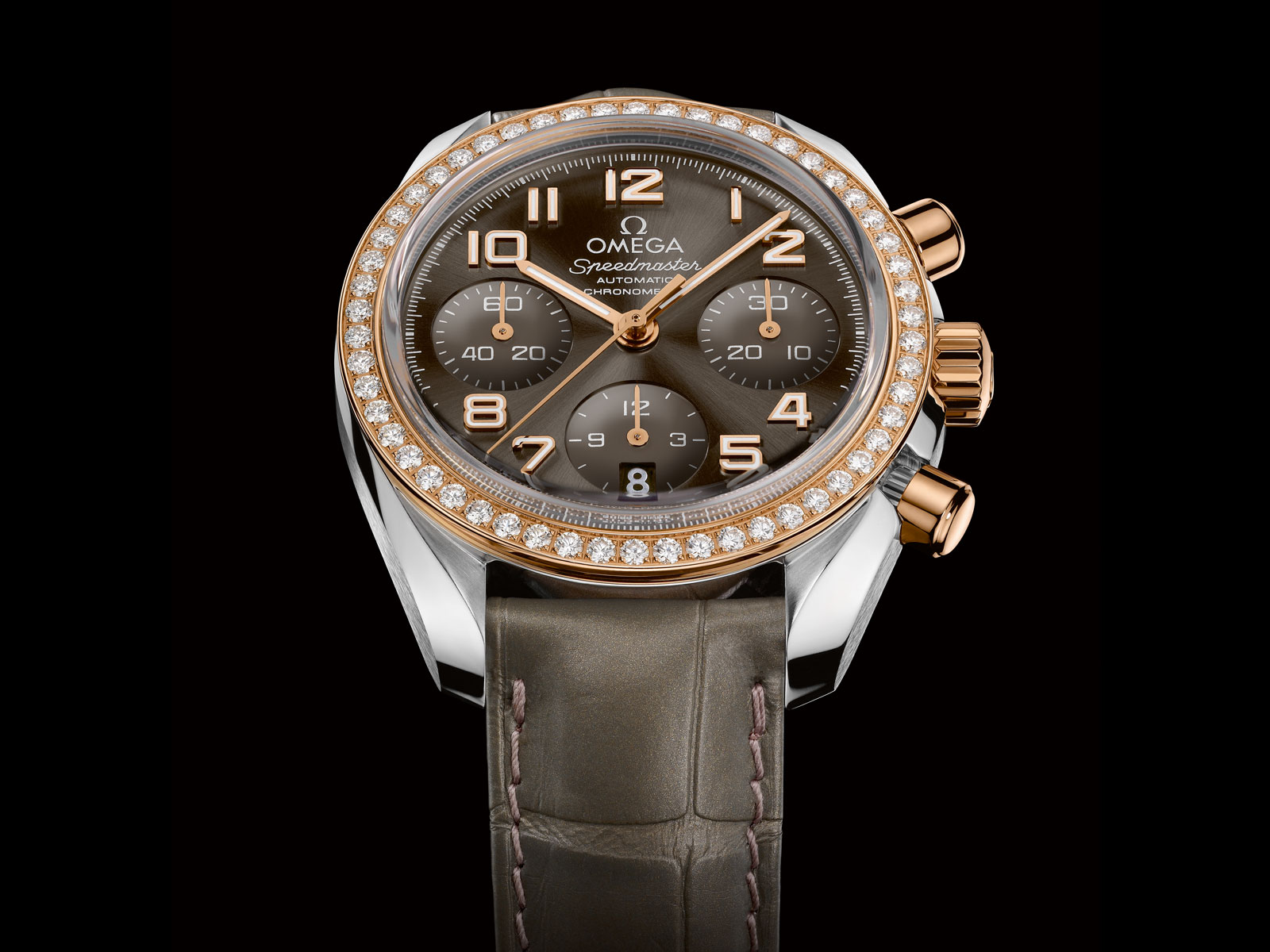 A million of wallpapers com omega swiss luxury watches wallpapers for Luxury watches
