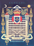 Logo of GLLP