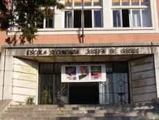 Escola Josefa de Óbidos