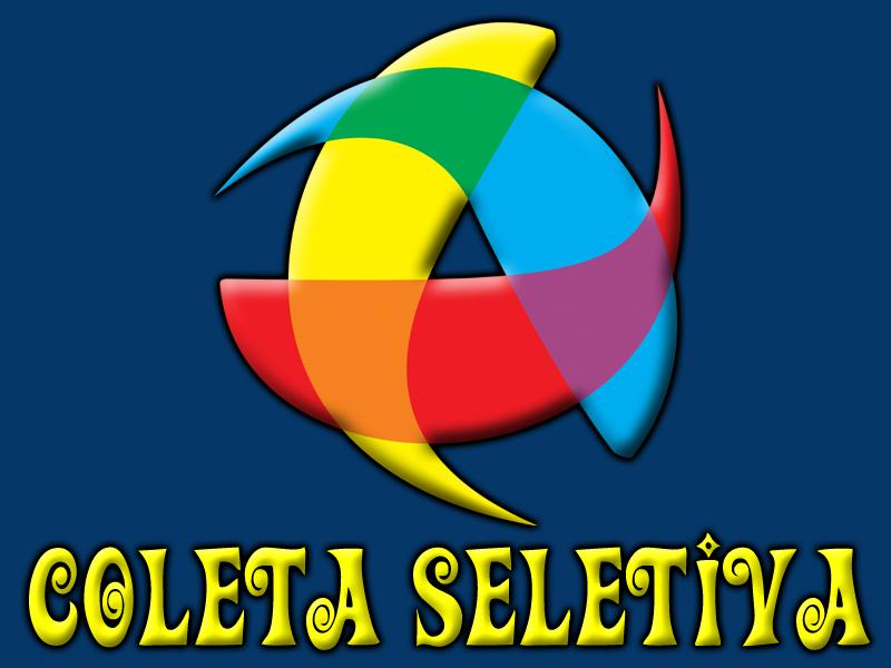 [logo-coleta-seletiva-ok2.jpg]