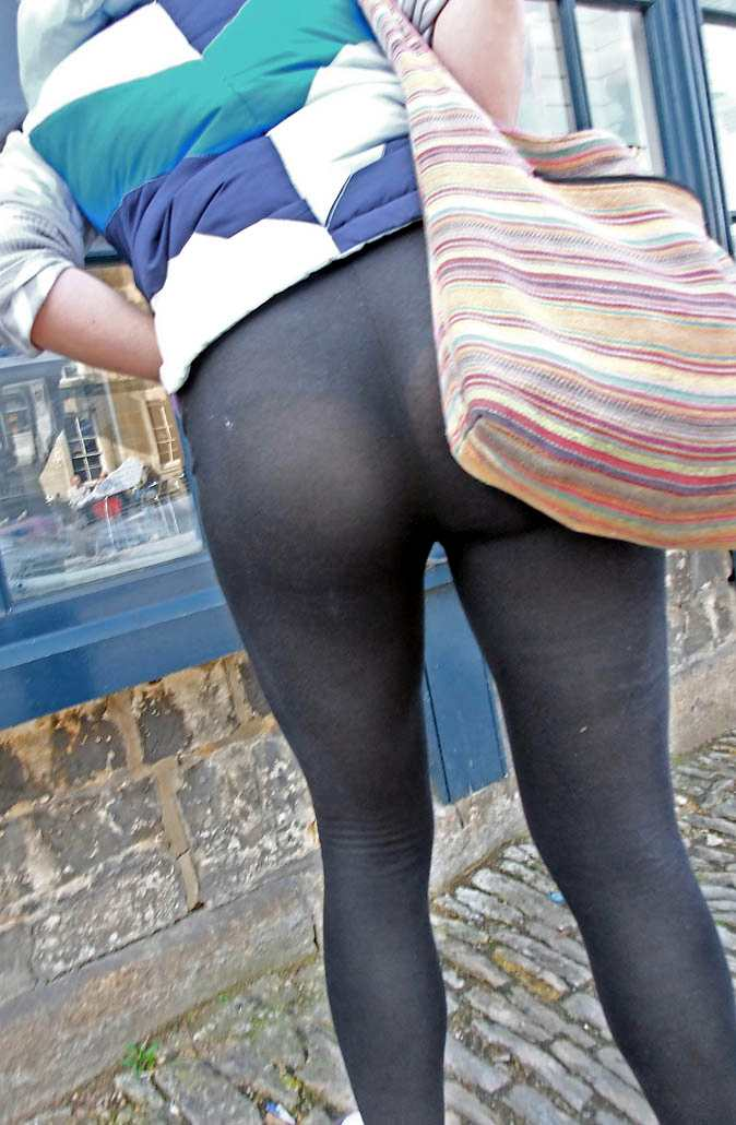 See through Yoga Pants http://www.ajarnforum.net/vb/the-virtual-pub/72590-here-come-the-see-through-yoga-pants.html