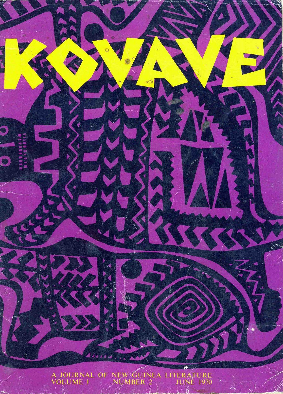 http://4.bp.blogspot.com/_Iro6AankEEI/R09mW3J_9OI/AAAAAAAAAIM/0BZVQ7B37ls/s1600-R/Kovave,+June+1970.jpg