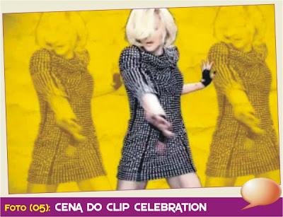 http://4.bp.blogspot.com/_IrroKAOswSY/So4a4SnWK6I/AAAAAAAAAeE/5vOPbZDlNz4/s400/madonna_celebration_foto_5.jpg