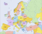 EUROPA. Publicado por no en 03:40 · Enviar por correo electrónicoEscribe un . (europa )