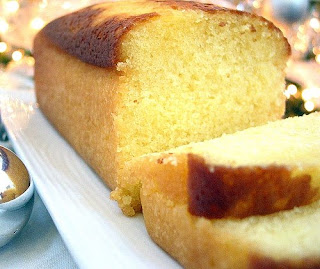 Can Butter Be Substituted For Shortening In Cakes