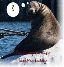 Monterey County Skeptics