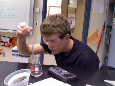 post lab of cucl2 The copper lab demonstrates stoichiometry in chemistry stoichiometry is helpful in calculating the amount of an element or compound in chemical reactions.