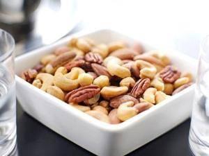 kacang-picu-kanker