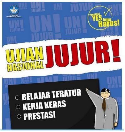 Fenomena Nilai UN Bahasa Indonesia SMP Tahun 2011