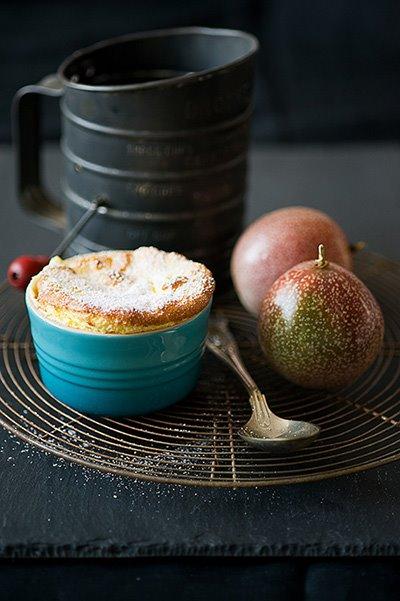 http://4.bp.blogspot.com/_Is-jjlIfEog/SZ8DjLaa4FI/AAAAAAAABhQ/Imc_OUWcbys/s1600/passion+fruit+souffle+5372.jpg