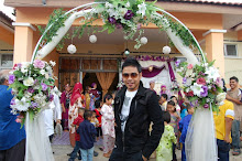 Shah MUhammad@nfm