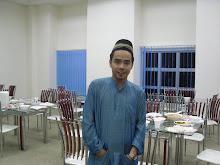 shah muhammad