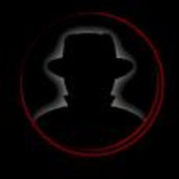 black_hat,black wallpaper black color black screen black background black page